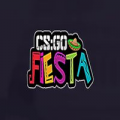 CSGOfiesta.com