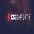 CSGO-fight.com