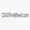 CSGOfirewheel.com