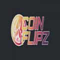 CSGOflipz.com