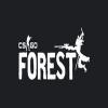 CSGOforest.com