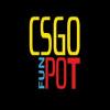 CSGOfunpot.com