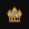 CSGOgold.com
