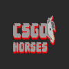 CSGOhorses.com