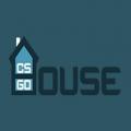 CSGOhouse.com