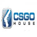 CSGO-house.com