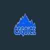CSGOice.com