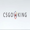 CSGOking.com