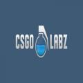 CSGOlabz.com
