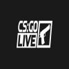 CSGOlive.com