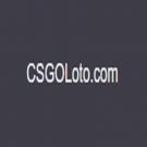 CSGOloto.com