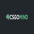 CSGOmind.net