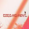 CSGOmoment.com
