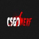 CSGOnerf.com