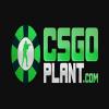 CSGOplant.com