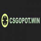 CSGOpot.win