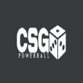 CSGOpowerball.com