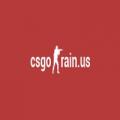 CSGOrain.us