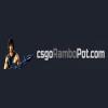 CSGOrambopot.com