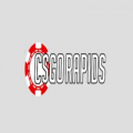 CSGOrapids.com