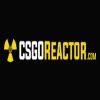 CSGOreactor.com