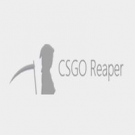 CSGOreaper.com