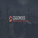 CSGOrides.com