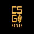 CSGOroyale.net