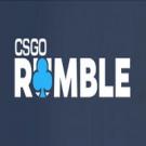 CSGOrumble.com