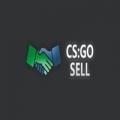 CSGOsell.com