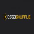 CSGOshuffle.com