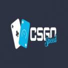 CSGOspeed.com