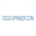 CSGO-spinner.com