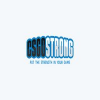 CSGOstrong.com