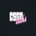 CSGOsucks.com