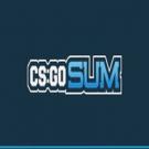 CSGOsum.com