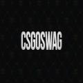 CSGOswag.com