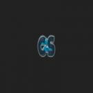 CSGOswapper.com
