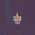 CSGOTOWER.com