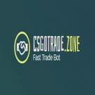 CSGOtrade.Zone