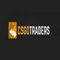 CSGOtraders.net