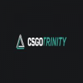 CSGOtrinity.com