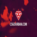CSGOurban.com