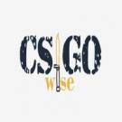 CSGOwise.com