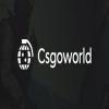 CSGOworld.com