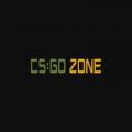 CSGOzone.net