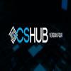 CShub.net