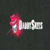 DaddySkins.com