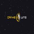 DrakeWing.com
