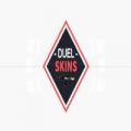 DuelSkins.com